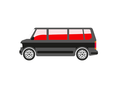 Van & Mini Vans